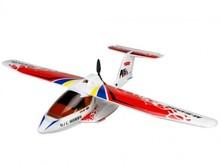 Art Tech A5 RC Seaplane