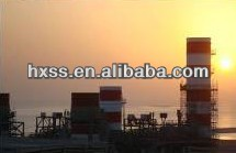 China Top Brand High Quality Metal Stud Keel Steel Frame(have exported 200000tons)