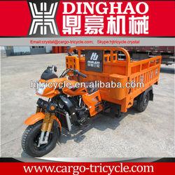 Wholesale Price of Three Wheel China Motorcycles