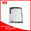 100% Brand New High Quality Back Cover Housing for IPAD 3 Housing Accept Paypal