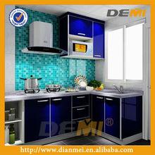 arabic small kitchen design custom furniture manufacturer