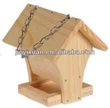 Handmade Best selling bird feeder for DIY