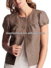 Hot Sale New Model Coat Women 2014