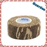 Popular cheap modroc pop bandage