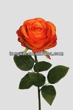 27675H bargain rosa Promotional products textile bathroom flower decoration ceramic tiles