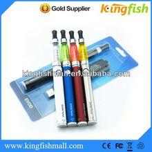 Best price wholesale electronic cigarette richmond va