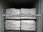 GYPSUM POWDER High Quality White Gypsum Powder Plaster of paris, gypsum powder