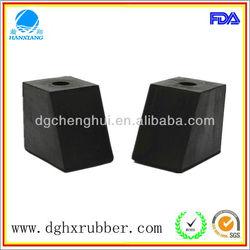 2013 high pressure resistant floating dock rubber fender