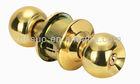 high quality knob cerradura