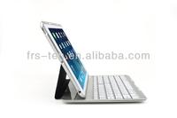Notebook wireless chocolate keys keyboard