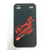 custom design phone case oem odm available