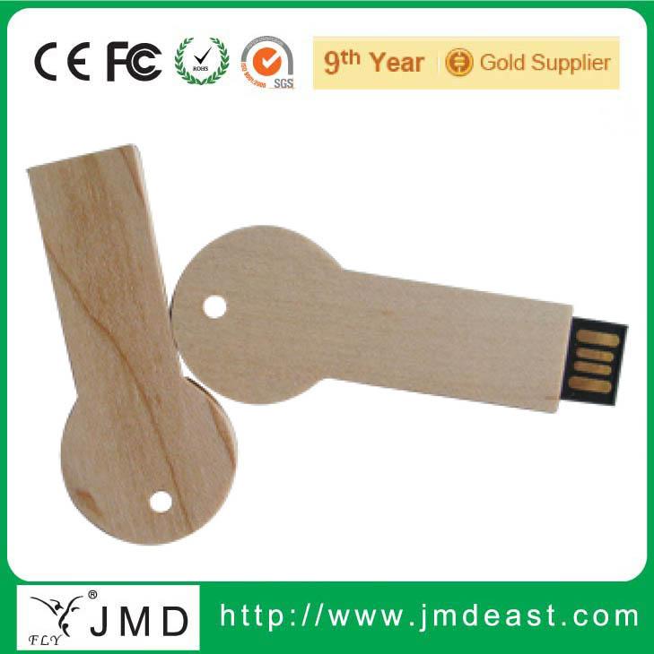 2013 new design USB 3.0 usb memory stick,usb drive flash