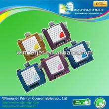 Dealer Price! Vivid Pigment Ink Cartridge For Canon W8200 Compatible Ink Cartridges