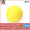 Colourful Solid Rubber Balls For Sale