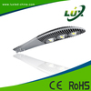 led street light 70w new model cob outdoor lighting water proof mean well driver