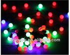walmart christmas lights 2013 led light