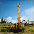 أعلى جودة! عمق 700m معدات حفر آبار مياه الآبار للبيع