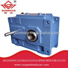 PV series popular gear box