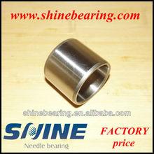 SIYANB IR30*38*20A 2013 needle roller bearing hot sale inner ring factory