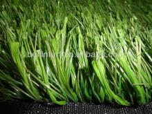 artificial sport carpet grass UFL571180122-2376