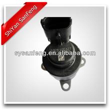 Dongfeng Fuel Metering Solenoid Valve 0928400627