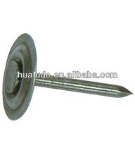 METAL CAP NAILS