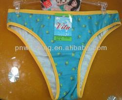 hot girls in thongs girls sexy thong panties