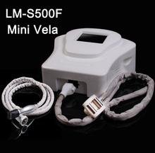 body shape lipo vacuum slimming machine beauty equipment (LM-S500F)