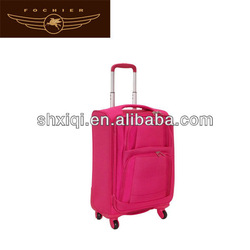 polyester eva cheap 2014 kids personalized luggages