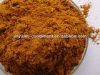 100% pure good quality turmeric powder