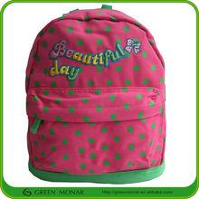 New Cute Children Backpack School Bags Shoulder Bags Kids Gift