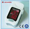 Clinics and hospital Spo2 healthcare digital oximeter