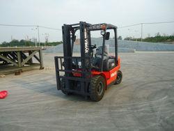 2 ton diesel forklift electric forklift motor