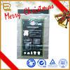 custom plastic bag manunfacturers for China manufacturer shopping bag
