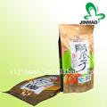 Semences agricoles sac d'emballage stratifié