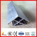 preço do competidor moinho de acabamento de alumínio perfil