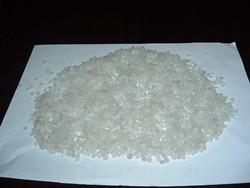 virgin HDPE resin (hot sale)