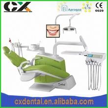dental supplies (dental supply) dental chair