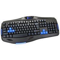 Keyboard Weighted, Keyboard Gamer