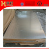3003 h14 aluminum cladding sheets,with thickness 0.2-500mm