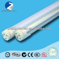 Sturdy construction 50-60HZ 10 - 70% RH 150cm 22w T8 led work light