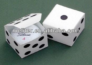 Promotional Sport Golf Balls,Practice Golf Ball