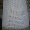plastic mesh for craft floor