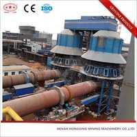 3000 t/d roller kiln for ceramic tiles