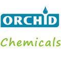4- formylphenyl borónico de ácido cas#87199- 17- 5