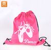 Durable Dance Bag Wholesale