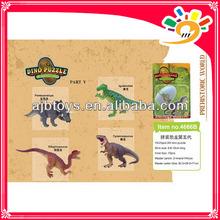 stone age dinosaur toys