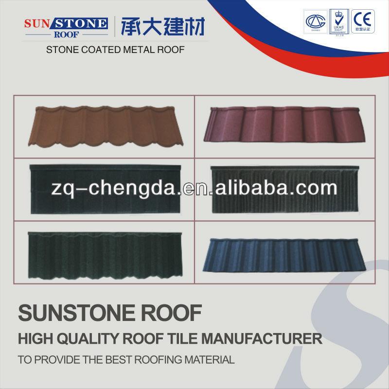 Colors Asphalt Roof Of Townhouse Roman Tiles Free