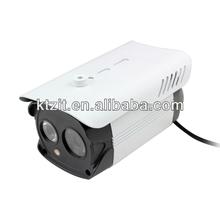 CCD / CMOS Sensor 700TVL CCTV Camera Parts