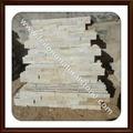 taş kaplama panelleri fiyatları